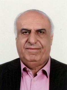 علی اکبر رهبری